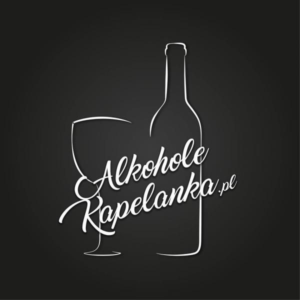 Alkohol na wesele Kraków