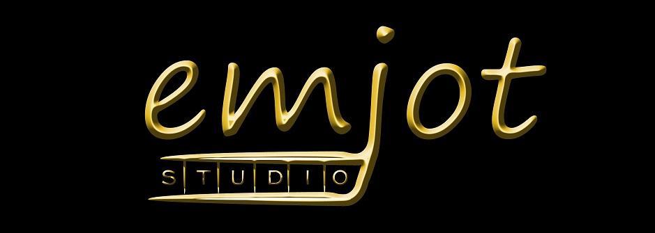 Emjot Studio - Filmowanie/usługi video