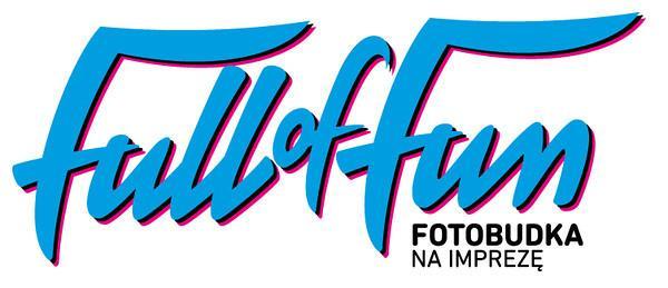 Fulloffun I Fotobudka na imprezę