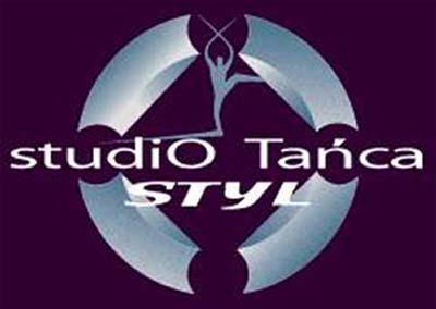 Nauka tańca - Studio Tańca Styl