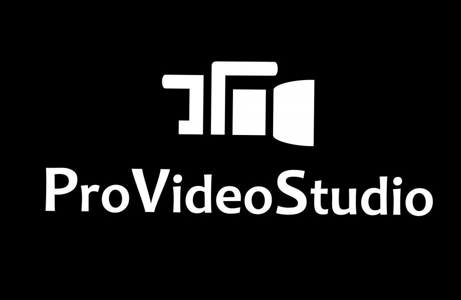 Pro Video Studio Tomasz Mazgaj