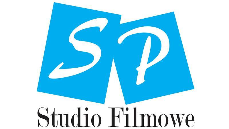 STUDIO FILMOWE SP