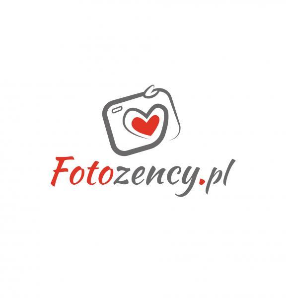 Fotożeńcy - kamerzysta na wesele Białystok