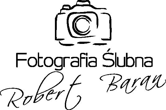 FotoRobin