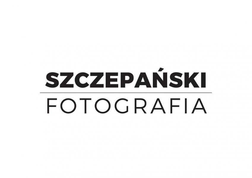 Mateusz Szczepański Photography