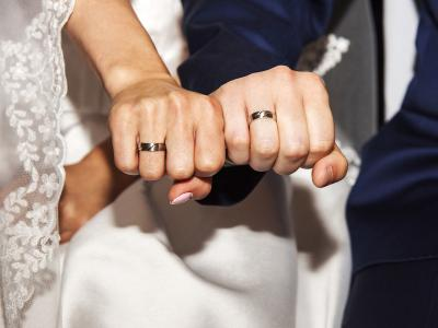 niebieskacytryna Fotografia ślubna i artystyczna