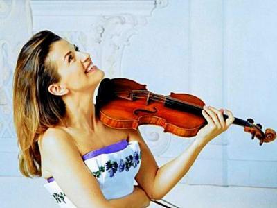 Oprawa Muzyczna - Grodzka Agencja Artystyczna
