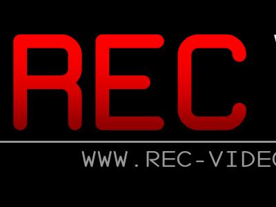 REC- videostudio.pl Dla wymagających