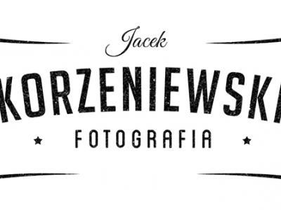 Fotograf ślubny Jacek Korzeniewski