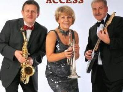 ACCESS - Zespół Muzyczny