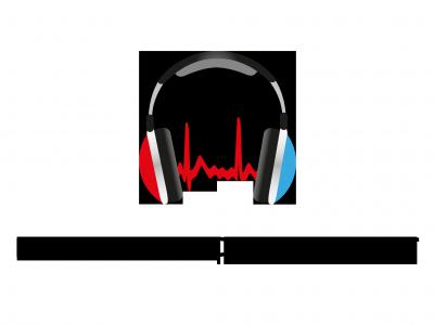 DJ & Wodzirej roku 2016 na wesele Magnetic Project