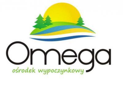 Ośrodek Wypoczynkowy OMEGA