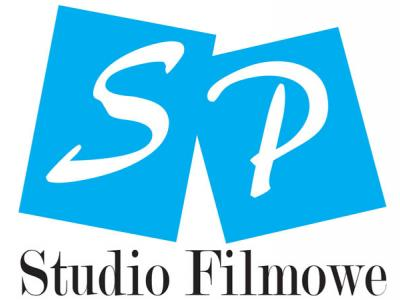 STUDIO FILMOWE SP