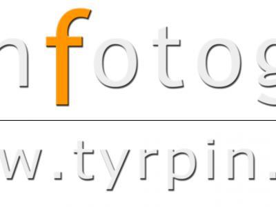 TYRPINFOTOGRAFIA - zdjęcia, które zachwycają...