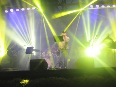Zespół Karaluchy-rock&roll band