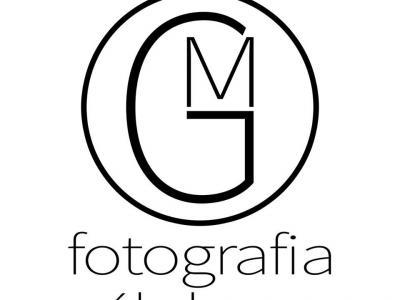 GMFotografia