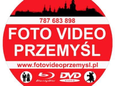 Foto Video Przemyśl Rzeszów