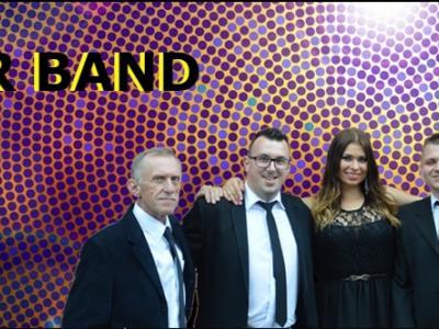 Zespół Muzyczny COVER BAND