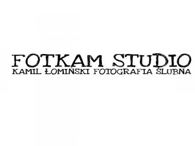 Fotkam Studio Kamil Łomiński