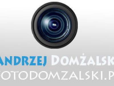 FOTODOMZALSKI.PL