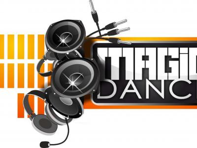 Zespół muzyczny Magic-Dance, gwarancja udanej zabawy